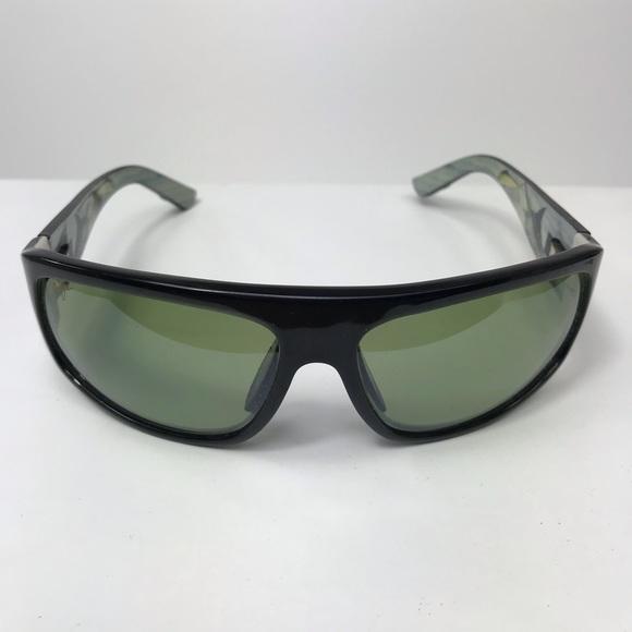 "23dfd231f82d Maui Jim ""Guy Harvey"" Sunglasses. M_5c3948f7de6f629a7f07591a"